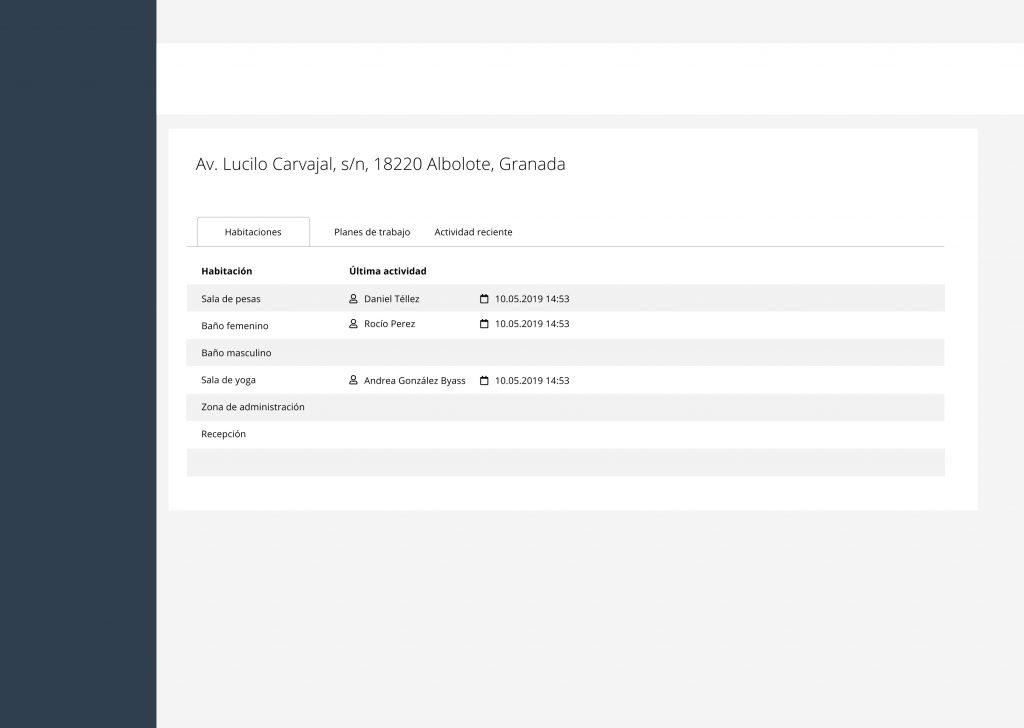 arjimsa_app3_page-0005