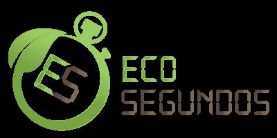 eco-segundos
