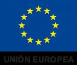 ue_azul-europa
