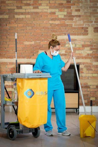arjimsa-limpieza-y-desifeccion-profesional-5